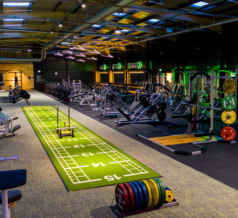 JD_Gyms_Rotherham_Empty_Gym_Pictures-421-scaled-aspect-ratio-825-755