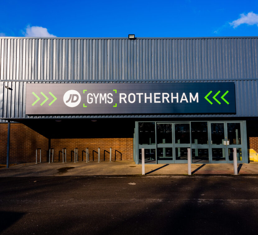 JD_Gyms_Rotherham_Empty_Gym_Pictures-89_11-scaled-aspect-ratio-825-755