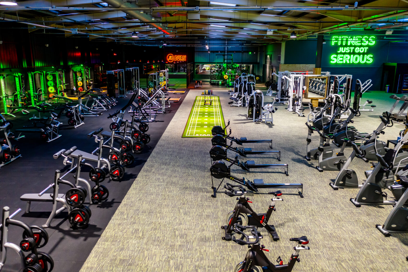 JD_Gyms_Rotherham_(Empty_Gym)_Pictures-9[1]
