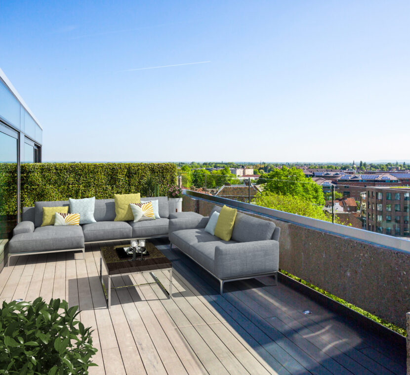 StonebowHouseAPT5C-Outdoor-Terrace-scaled-aspect-ratio-825-755