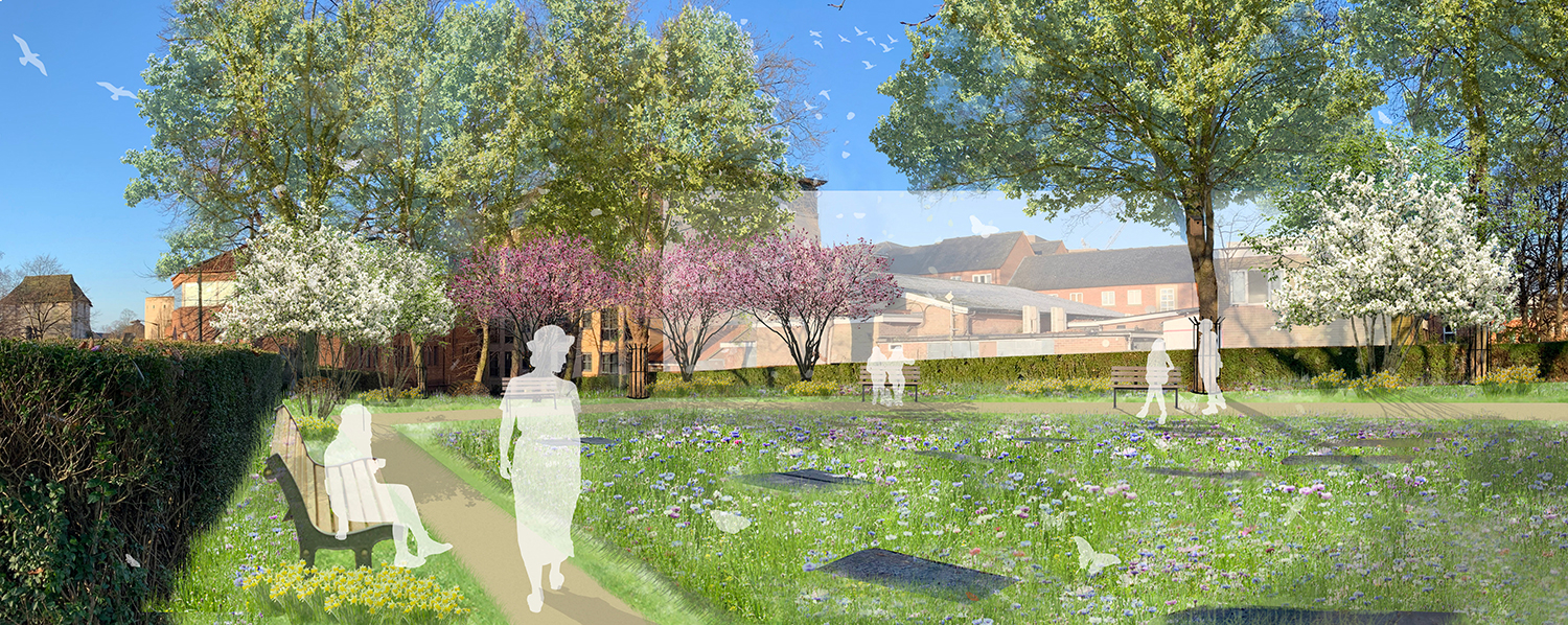 rest-garden-visual-proposed (1)